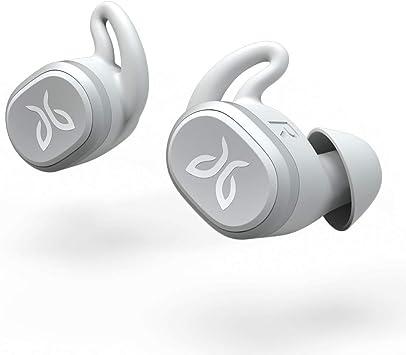 Jaybird Vista Totally Wireless Sports Headphones: Amazon.es
