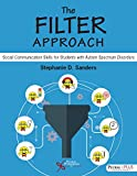 The FILTER Approach: Social Communication Skills