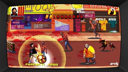 Dead Island Definitive Edition Xbox One Digital