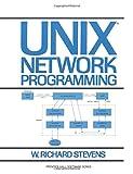 STEVENS: UNIX NETWORK PROGRAMMING _c
