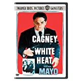 White Heat poster thumbnail