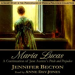 Maria Lucas