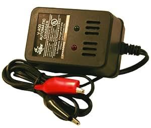 Vexilar V-410 Battery Charger