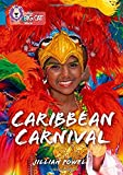 Collins Big Cat – Caribbean Carnival: Band 13/Topaz