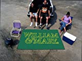 College of William & Mary Ulti-Mat by International Caravan