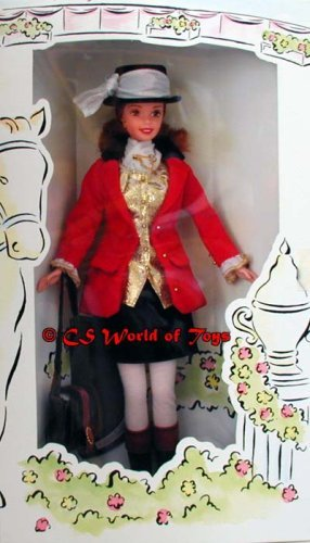 (Mattel Limited Edition Spiegel Winner's Circle Collector)