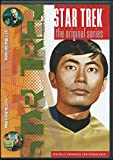 Star Trek Original Vol.36 [Import]