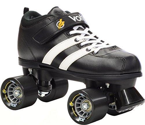 Riedell Volt Skates - Riedell Volt Roller Skates - Volt S...