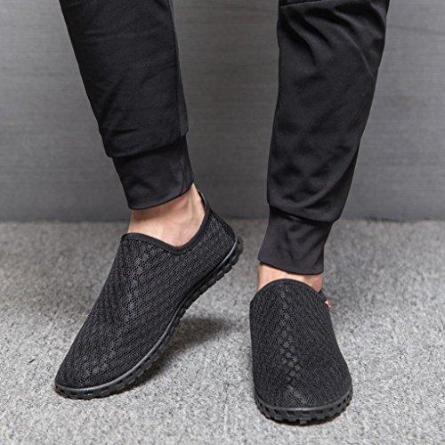 Barefoot Shoes Shoes Shoes Barefoot Barefoot Barefoot wR8qIxt8f