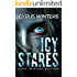 Icy Stares (Guess The Killer #1) a serial killer mystery thriller