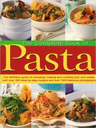 Download 110000 free ebooks to your kindle ipadiphone computer read ebook the complete book of pasta 1843095467 pdf forumfinder Choice Image