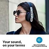 SENNHEISER Momentum 3 Wireless Noise Cancelling
