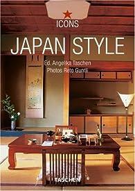 Japan Style par Reto Guntli