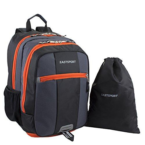 eastsport-ultimate-sport-backpack-free-drawstring-orange-trim