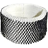 Holmes HWF62PDQ-U Extended Life Replacement Humidifier Filter