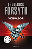 Vengador: 221 (BEST SELLER)