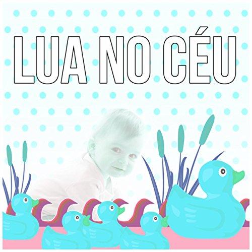 Bebê Canção de Ninar by Canciones de cuna Acadèmico on