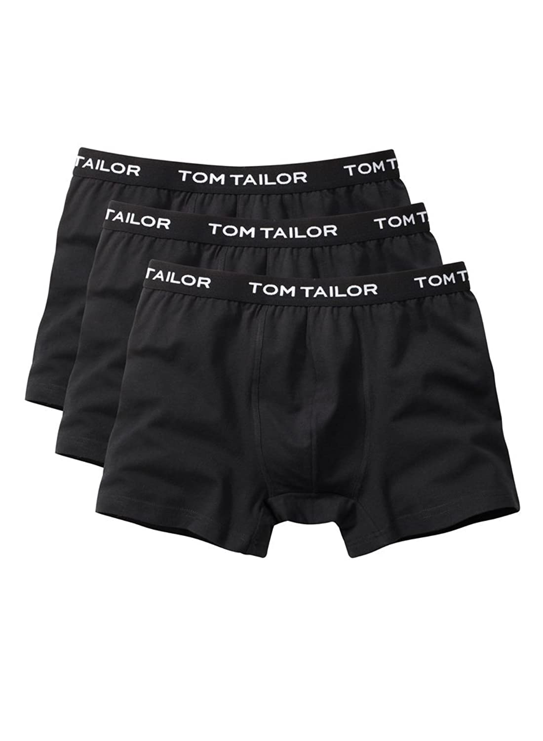 Tom Tailor Long Pants 6er Pack