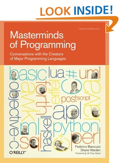 Advanced Delphi X Programming and Engineering