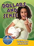 Dollars and Sense, John Burstein, 0778747948