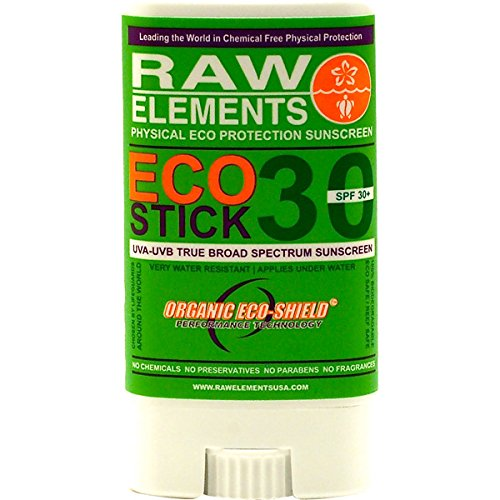 raw-elements-face-stick-60oz-spf-30-single