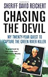 Download CHASING THE DEVIL in PDF ePUB Free Online