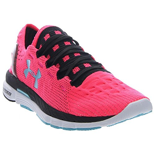 under armour outlet womens shoes