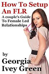 Can orgasm denial improve marriage