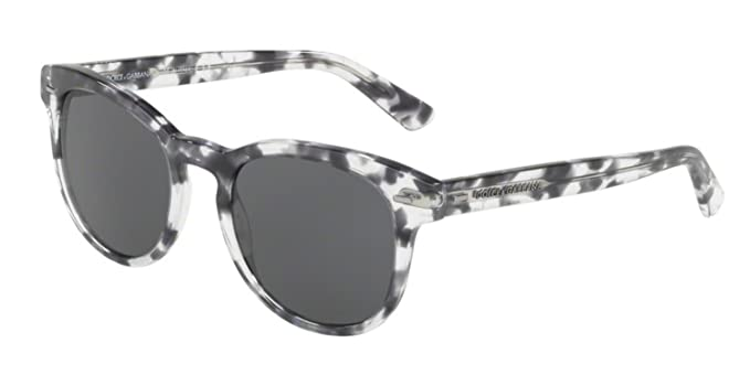 d07ab3930b38 Image Unavailable. Image not available for. Color  Sunglasses Dolce   Gabbana  DG ...