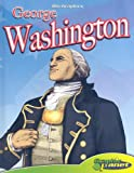 George Washington (Bio-graphics)