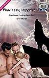 Kian Rhodes (Author)(16)Buy new: $2.99