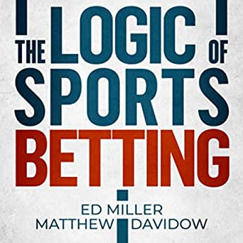 Na line makers sports betting christopher bettinger sfsu email