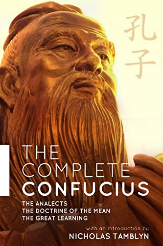 The Concept of Truth in The Analects of Confucius
