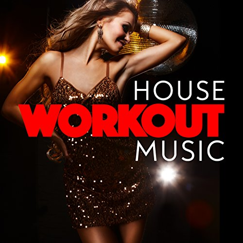 Turn up the music 130 bpm house workout for House music bpm