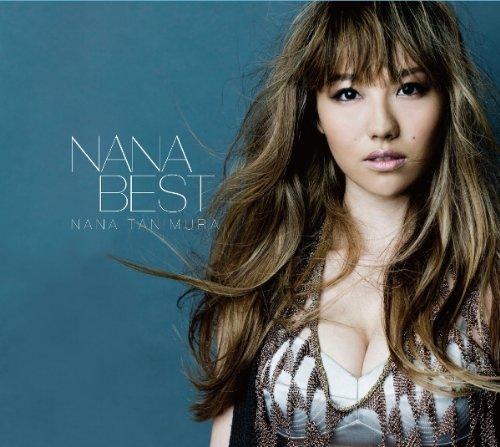 谷村奈南 / NANA BEST[DVD付初回限定]