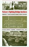 img - for Patton's Fighting Bridge Builders: Company B, 1303rd Engineer General Service Regiment (Texas A & M University Military History) book / textbook / text book