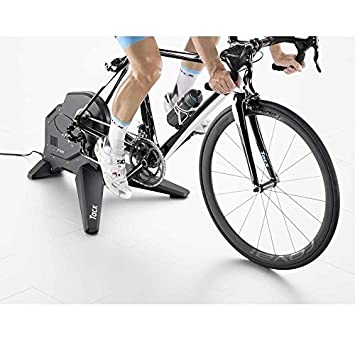 Image result for tacx flux smart trainer amazon