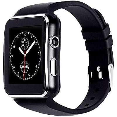 asoon-smart-watch-bluetooth-watch