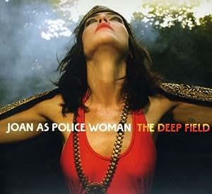 DEEP FIELD (EX)