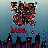 Street Jams: Electric Funk Part 4