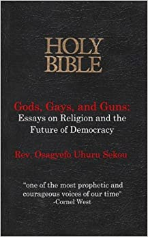 gods gays and guns essays on religion and the future of gods gays and guns essays on religion and the future of democracy
