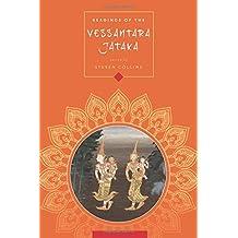 Readings of the Vessantara Jātaka