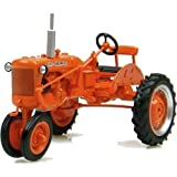 Allis Chalmers Type C Tractor (1947) by Universal Hobbies