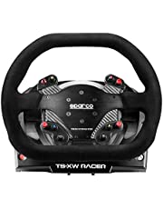 Thrustmaster 4460162 TS-XW RACER - PC/XBOX ONE RACING WHEEL