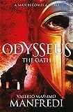Odysseus: The Oath: Book One (Odysseus 1)