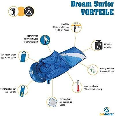 5e877d3faec58 outdoorer DreamSurfer