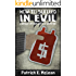 Consultation with a Vampire (How to Succeed in Evil Book 1)