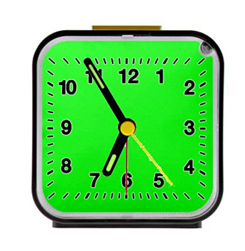 Most bought Travel Clocks