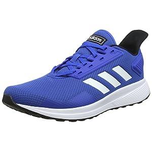 Adidas Duramo 9 | Zapatillas Hombre