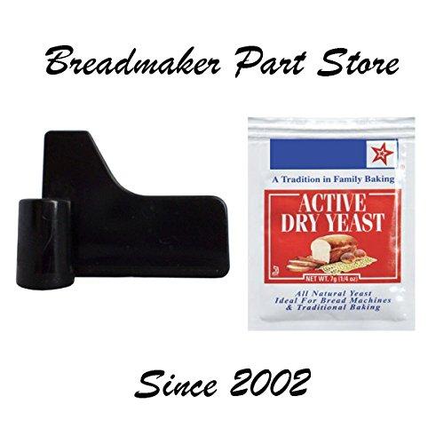 bread machine west - 3